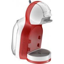 Kohvimasin DELONGHI EDG 305.WR Nescafé Dolce...