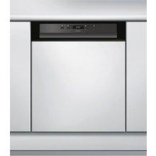 Посудомоечная машина WHIRLPOOL WBC3C26B