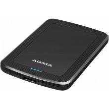 Kõvaketas ADATA DashDrive HV300 1TB 2.5...