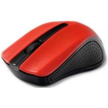 Мышь Gembird USB оптическая WRL...