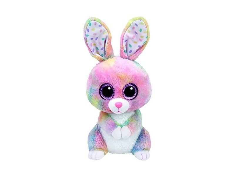 bd15d35baa6 Meteor TY Beanie Boos Bubby - multicolor bunny 37092 - 01.ee