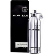 Montale Paris Sandflowers, EDP 100ml...