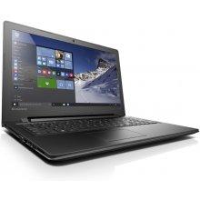 Ноутбук LENOVO IdeaPad 310-15ISK 80SM00SGPB...