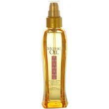 L´Oreal Paris Mythic Oil Colour Glow Oil...