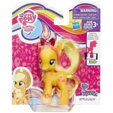 HASBRO My Little Pony - Pony Friends...