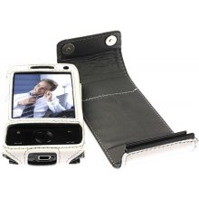 Krusell Kott Orbit Flex, HTC Touch Diamond...
