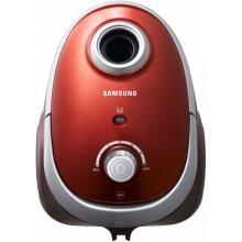 Tolmuimeja Samsung VCC 54U2V3R Bagged, Red...