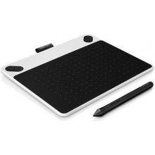 Графический планшет Wacom Intuos Draw S...