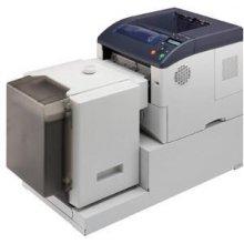 Kyocera PB-325, PF-315+ FS-2100D FS-2100DN...