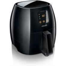 Philips Avance Collection Airfryer XL...