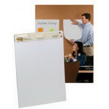 3M Pabertahvel Post-it Stick 63x77cm, 30...