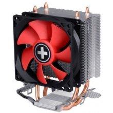 XILENCE A402 HEATPIPE CPU COOLER
