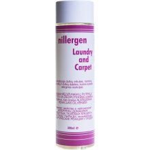 Nillergen LAUNDRY ja CARPET 300ML