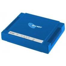 Allnet DSL-Modem VDSL2 100MBit Master...