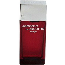 Jacomo de Jacomo Rouge, EDT 100ml...