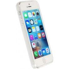 Krusell Kaitseümbris Kivik ümbris, iPhone 5...