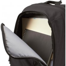 CASELOGIC Case Logic VNB-217, Backpack...