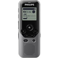 Philips DVT 1035