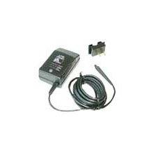 Zebra Technologies QL/RW/P4T SERIES FAST...