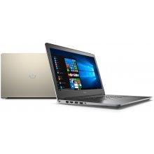 Ноутбук DELL VOSTRO 14 5468 Win10Pro(64-bit...
