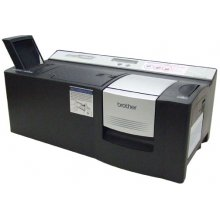 Printer BROTHER SC-2000USB, 600 x 600, USB...
