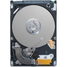 "Kõvaketas DELL 500GB 3.5"" SATA, Serial ATA..."