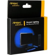 ANTEC Accent Lighting - Blue retail