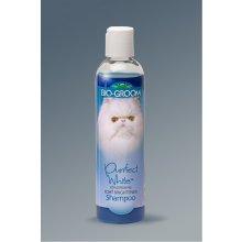 Bio-Groom Purrfect valge Shampoo 236 ml