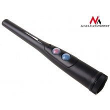 Maclean metallist detector MCE120 Pointer...