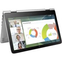 Ноутбук HP Spectre Pro x360 UMA 13.3 FHD...