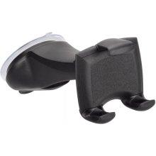 Hama Smartphone-Halter Smart Grip 2