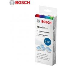 Bosch Siemens таблетки от накипи TCZ8002N (3...