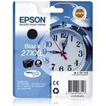 Tooner Epson Ink T2791 Black XXL DURABrite