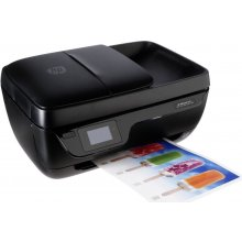 Printer HP Officejet 3830 e-All-in-One