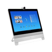 CISCO Desktop Collab Experience DX80