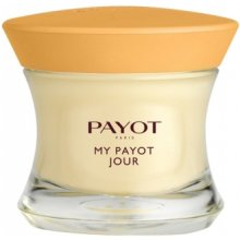Payot My Payot Jour Day Cream, Cosmetic...