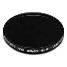 Hoya IR-Filter (072) 52