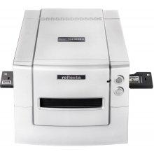 Сканер REFLECTA MF 5000