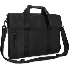TARGUS T-1211, 15.6, Briefcase, Black
