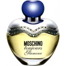 Moschino Toujours Glamour 30ml EDT Spray