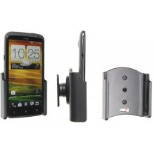 Brodit Autohoidik HTC One X / One X+