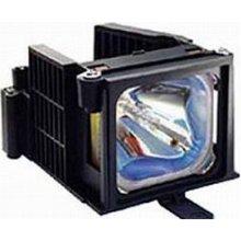 Acer Ersatzlampe fuer S1212/S1213Hne 190 W...