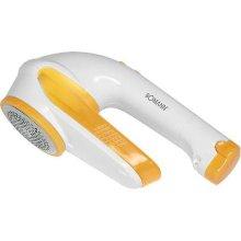 Bomann MC 702 CB белый, жёлтый, •...