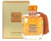 Pomellato Nudo Amber Intense EDP 90ml -...