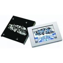 "Kõvaketas Mach Xtreme HDD Mounting - 3,5"" =>..."