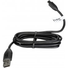 HTC DC-M410 Datenkabel