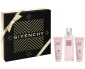 Givenchy Hot Couture Set (EDT 100ml + Shower...