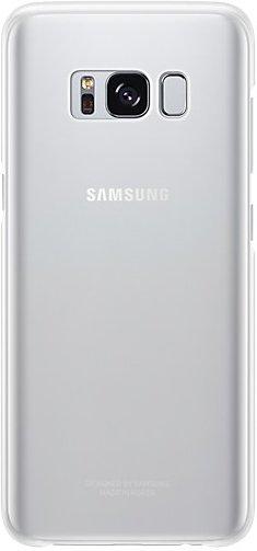 17e510e584a Samsung CLEAR ümbris EF-QG950CSEGWW - 01.ee