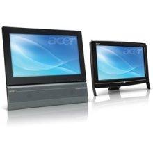 Acer AiO Veriton Z4640G W10P i3-6100 / 4...