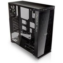 Korpus IN WIN CASE MIDITOWER ATX W/O...